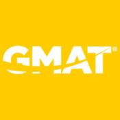 gmat_new