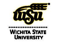 WSU_vertical_color_web