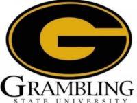 grambling-state-university-300x237